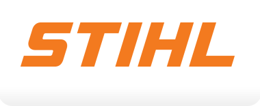 Your manufacturer for power garden tools - STIHL